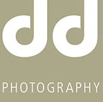 Dammann-Design-Foto.com Logo